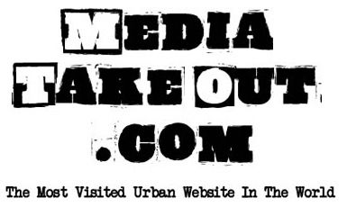 Gay man writes to MediaTakeOut.com. Puts a 'Classic' rapperon blast - http://www.nollywoodfreaks.com/gay-man-writes-to-mediatakeout-com-puts-a-classic-rapper-on-blast/