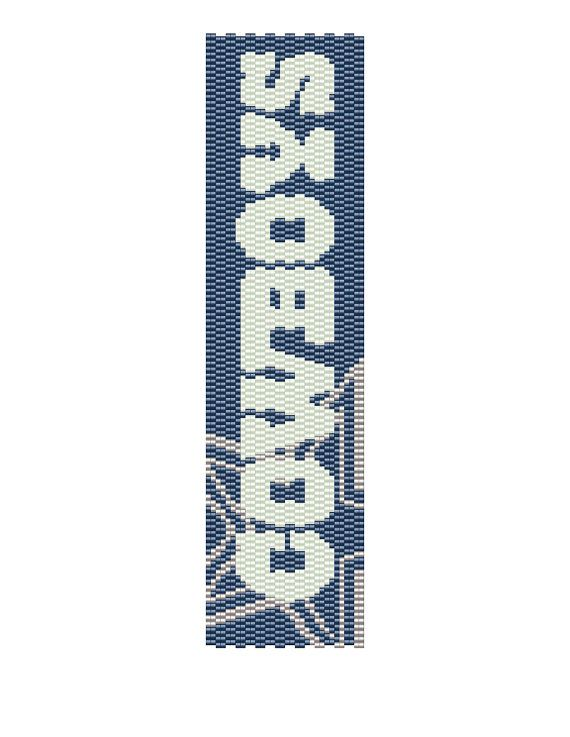 132 best images about cross stitch college  u0026 pro on pinterest