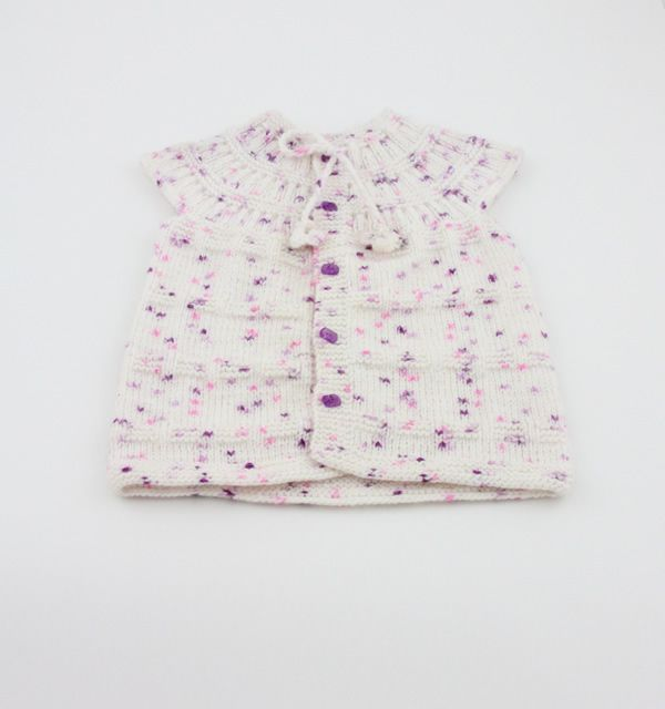 baby yarn 99-16