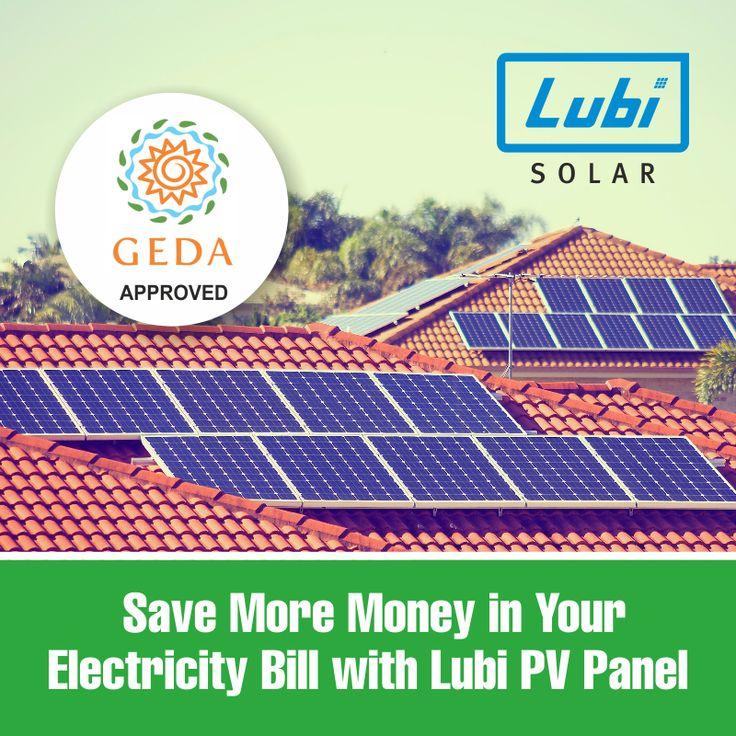Solar Panel Solar, Solar power panels, Pv panels