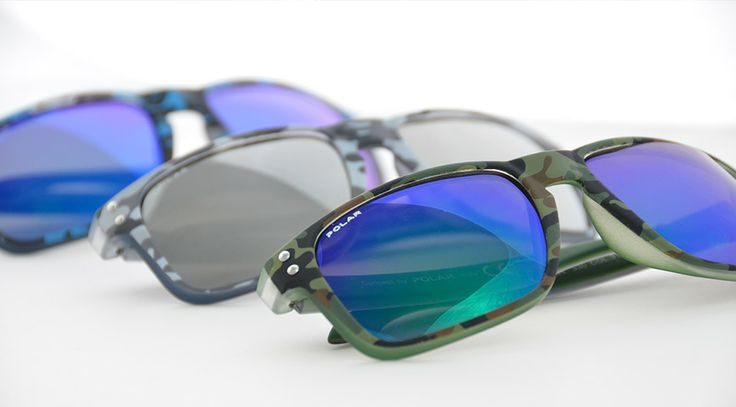 sunglasses | Polar Sunglassesc
