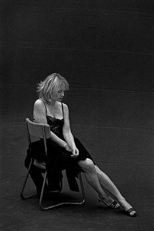 Izabel Iper (Isabelle Huppert) 24e46da1f6dfbe96e8a7500285ded0a7