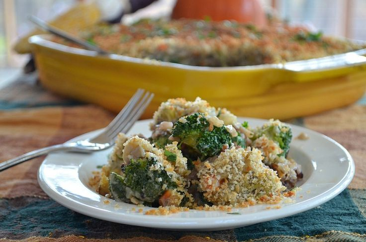 The Pioneer Woman's Most Popular Casseroles Will Inspire You to Cook Funeral Potatoes Twice Baked Potato Casserole Hash Brown Casserole Green Bean Casserole Chicken Cordon Bleu Casserole .