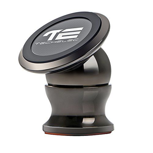 TechElec Magnetic Phone Holder 360 Degree Rotatable Sticky Magnetic Mini Car Phone Mounts Holder Car Cradle f No description (Barcode EAN = 4895186601419). http://www.comparestoreprices.co.uk/january-2017-2/techelec-magnetic-phone-holder-360-degree-rotatable-sticky-magnetic-mini-car-phone-mounts-holder-car-cradle-f.asp