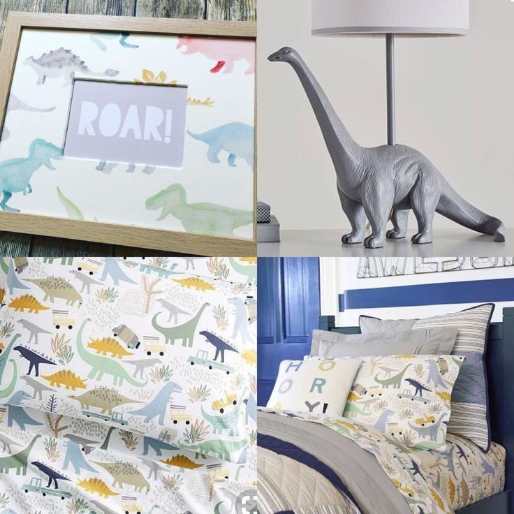 Dinosaur Nursery Decor Modern Baby Boy Nursery Boy Dinosaur Bedroom Print Dinosaur Baby Shower Dinosaur Birthday Party Decor Dinosaur Nursery Dinosaur Nursery Decor Dinosaur Toddler Room