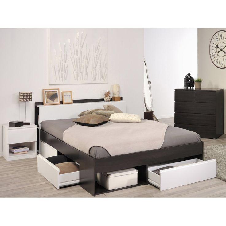 Die besten 25+ Schlafzimmer komplett massivholz Ideen auf - schlafzimmer set 180x200
