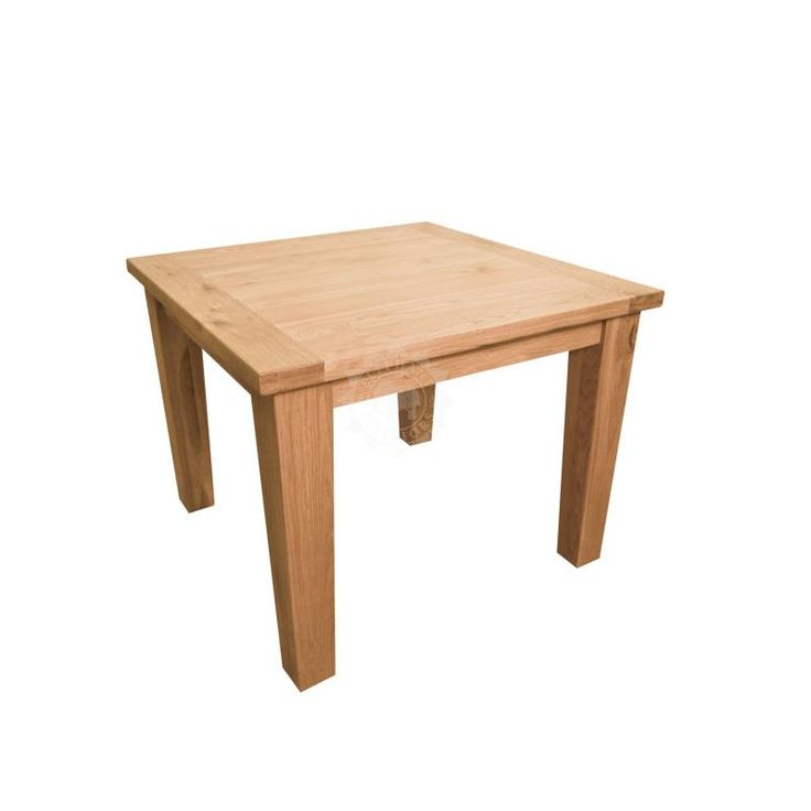 Vermont Reclaimed Oak Dining Table Square 100cm x 100cm  : 24e4924866d4a6543952dc17d9a883ae from www.pinterest.com size 736 x 736 jpeg 19kB