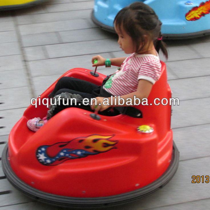 children battery bumper car for amusement park playground buy amusement park electric bumper carbattery electric bumper carelectric bumper cars for