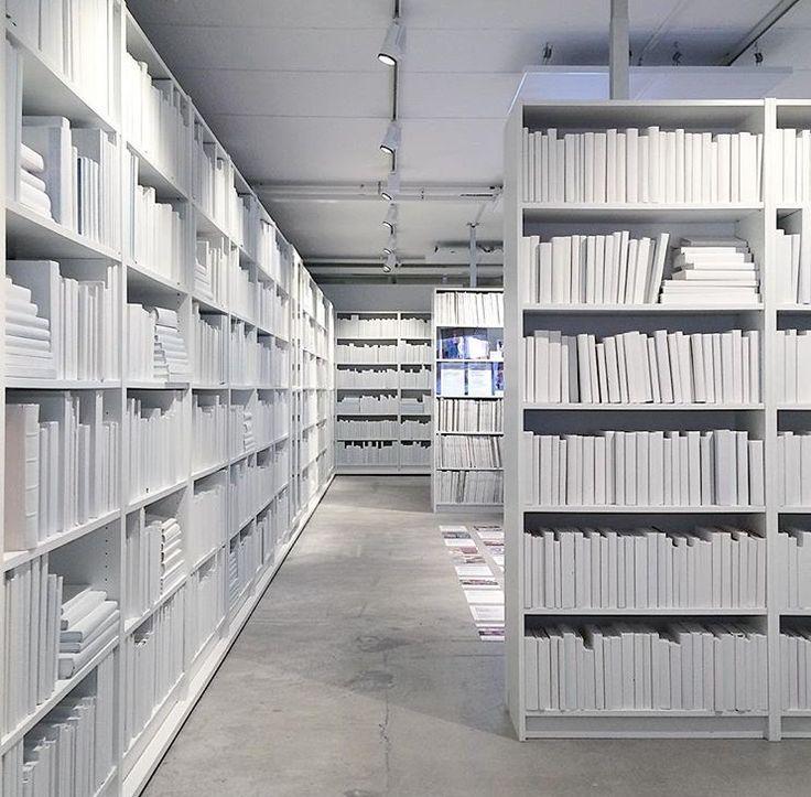 IKEA Museum #IKEAmuseum