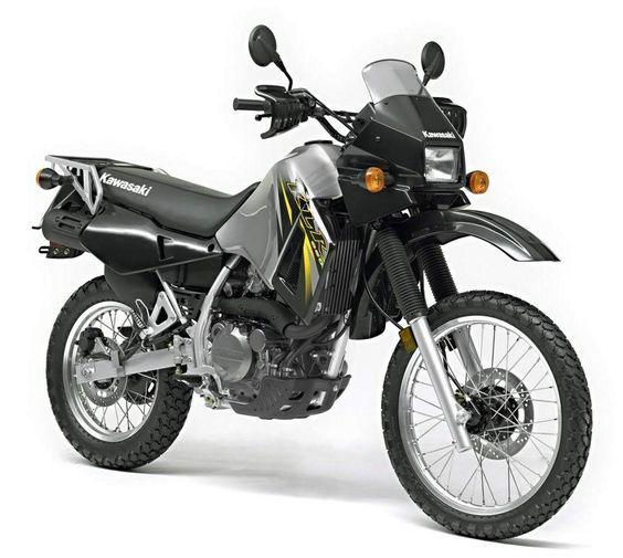 Suzuki Motorcycles Victoria Tx