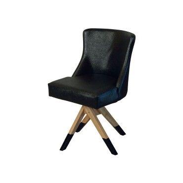 Πολυθρόνα 0095. Πολυθρόνα με ξύλινο σκελετό από φουρνιστή οξιά, σε χρώμα βαφής και χρώμα υφάσματος-δερματίνης επιλογής σας. Κατάλληλη για καφετέριες, μπαρ, ξενοδοχεία.