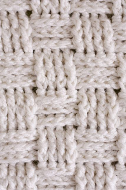 Free Basket Weaving Patterns Pictures : Best images about crochet basketweave patterns on