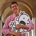 Good Minds Suggest—Jeff Kinney's Favorite Kids' Books for Adults