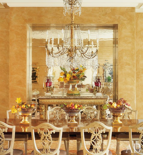 264 best Dining Rooms and Spaces images on Pinterest Home
