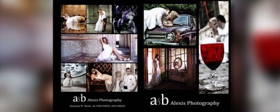 a ALEXIS PHOTOGRAPHY  i love wedding