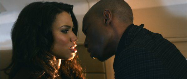 Tyler Perry's Temptation Movie Still - #117850