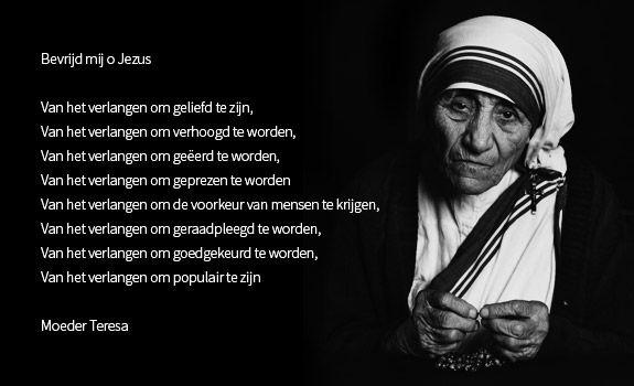 Bevrijd mij, o Jezus - IkzoekGod.nl