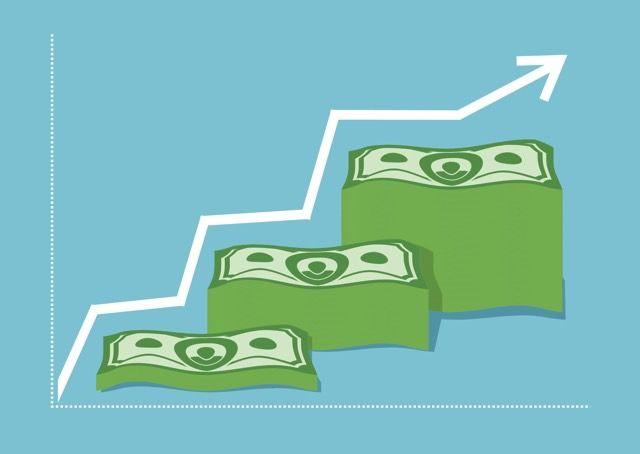 Selecionamos algumas dicas para facilitar os seus investimentos e ajudá-lo a ganhar dinheiro