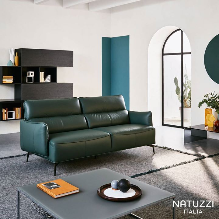 Italian Luxury Furniture Designer Furniture Singapore Da Vinci Lifestyle Sofa Design Furniture Design Luxury Furniture