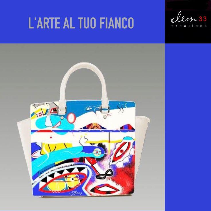 #Lartealtuofianco #CarloBusetti #giordanstringari #clem33creations #genova #italy #madeinitaly 🇮🇹🇮🇹🇮🇹#Milano #milanfashionweek #artgallery #fashion #fashionista #follow #style #luxury  #creative #live #photooftheday #moda #modafeminina #model #beastmode #instagood #instahome #colour #newyork #Paris #berlin #londonart