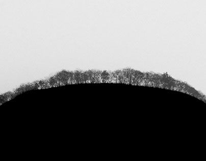 """Check out new work on my @Behance portfolio: """"landscape photography"""" http://be.net/gallery/49004655/landscape-photography"""