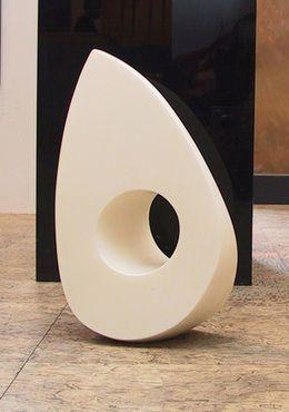 Paul Martin Wolff, 'Reverso,' , Zenith Gallery