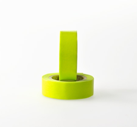 ...: Limes Green, Lime Green, Packs Limes