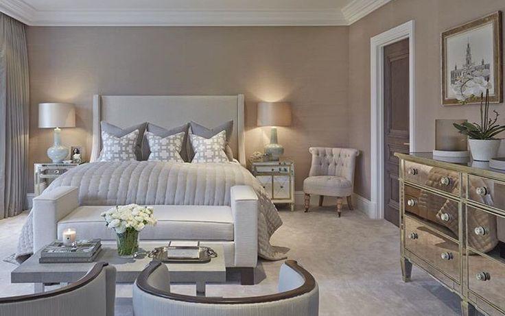 Best slaapkamer images bedroom ideas master