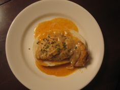 My Favorite Czech Recipes: Chicken Paprika                                                                                                                                                                                 More