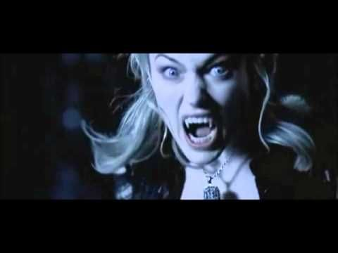 Official Trailers - Underworld Movie Series - YouTube