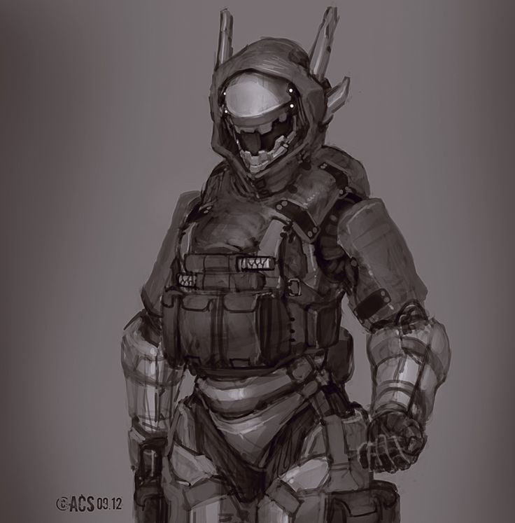 Stealth Entry by *Shimmering-Sword on deviantART | Cool ...
