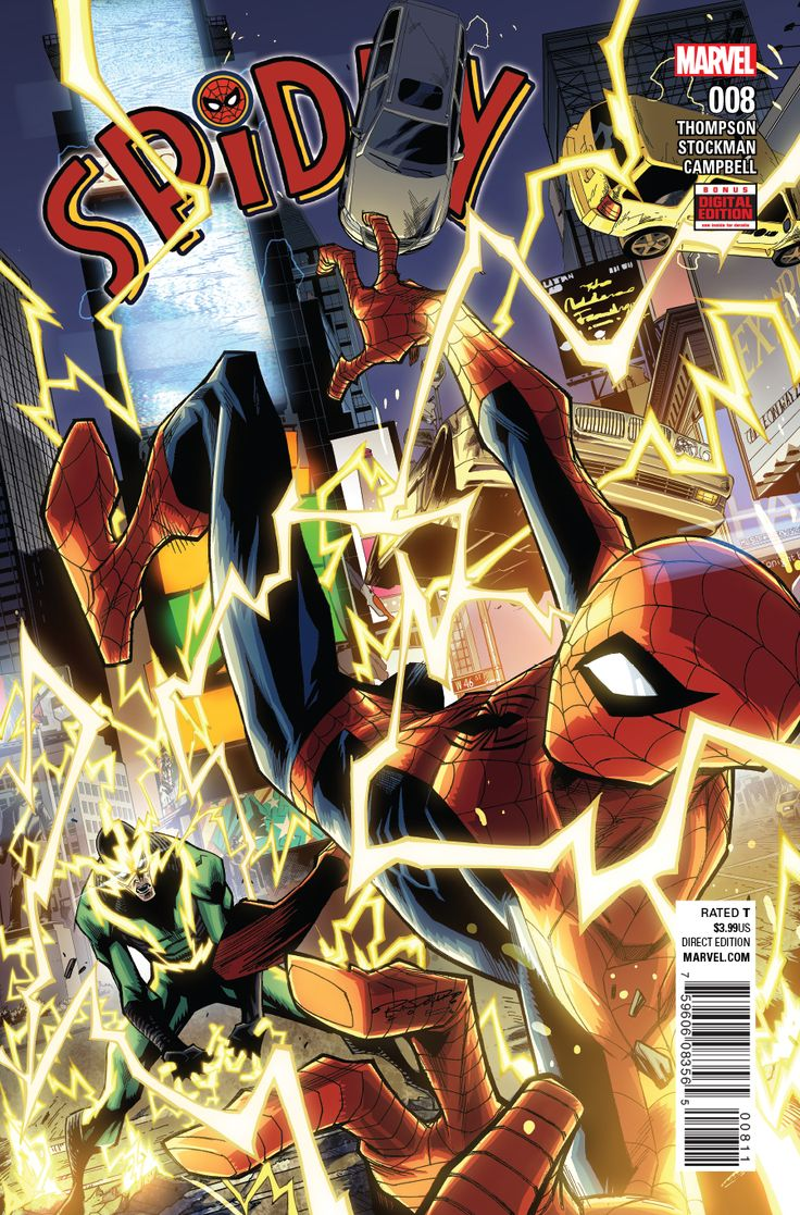 939 best comic book collection images on pinterest comic books