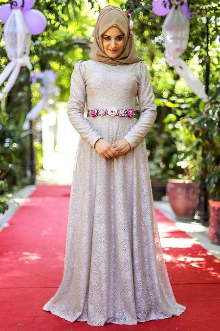 Alya Elbise Vizon Rana Zen