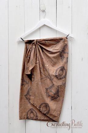 ME0204.1557 Kendedes Skirt -S