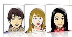 5 Excellent Tools to Convert Photos to Cartoons ~ Educational Technology and Mobile Learning