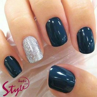 trending nail colours 2017 - Google Search