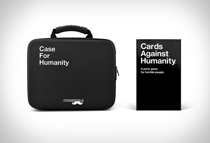 cards against humanity online pdf