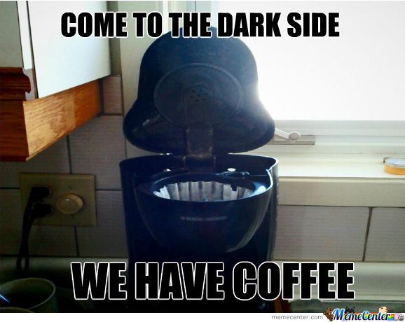 25+ Best Ideas about Need Coffee Meme on Pinterest Morning coffee quotes, Coffee quotes funny ...