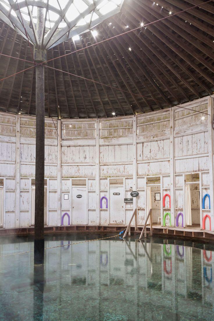 29 Best Images About Jmu Residence Halls On Pinterest