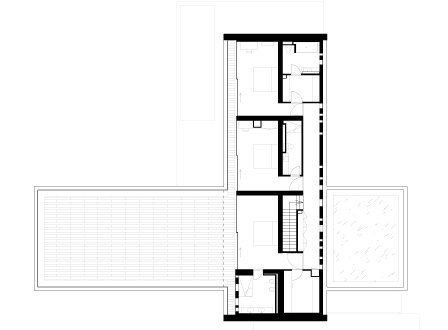88 best House Plans images on Pinterest Floor plans, House floor