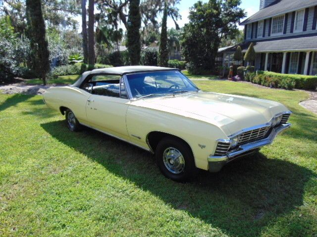 2018 chevrolet impala convertible. wonderful chevrolet nice amazing 1967 chevrolet impala ss chevy impala convertible 2018  check more at http intended chevrolet impala convertible