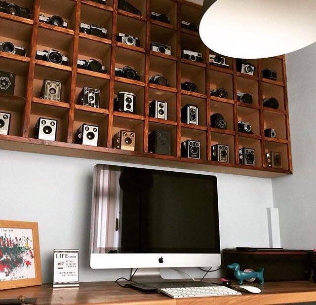 best 25+ photographers office ideas only on pinterest | photo
