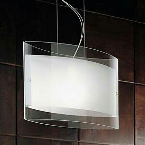 lampadario sala da pranzo