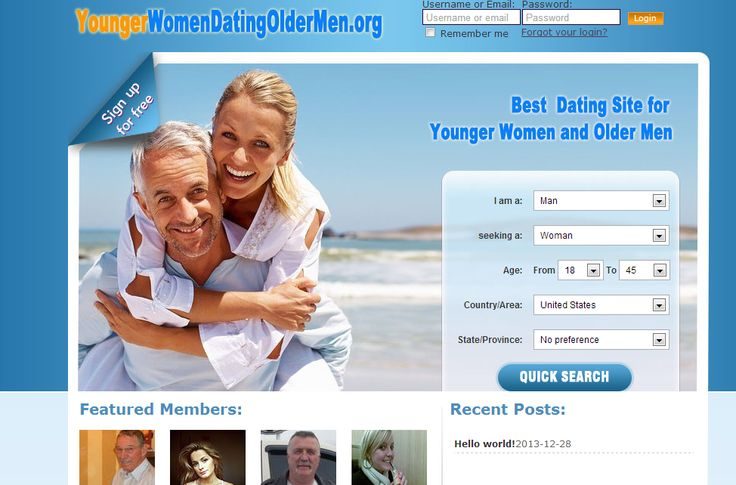 100 free arab dating