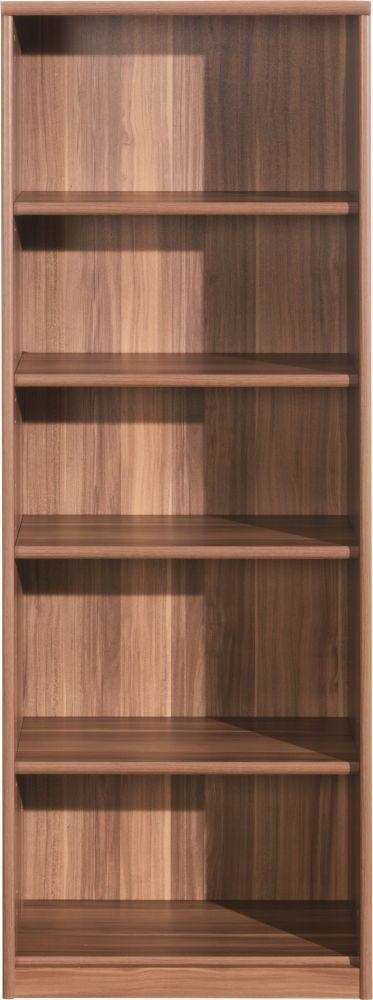 25 beste idee n over boekenkasten op pinterest keukenkasten kratten boekenplank en meubel - Eigentijdse boekenkasten ...