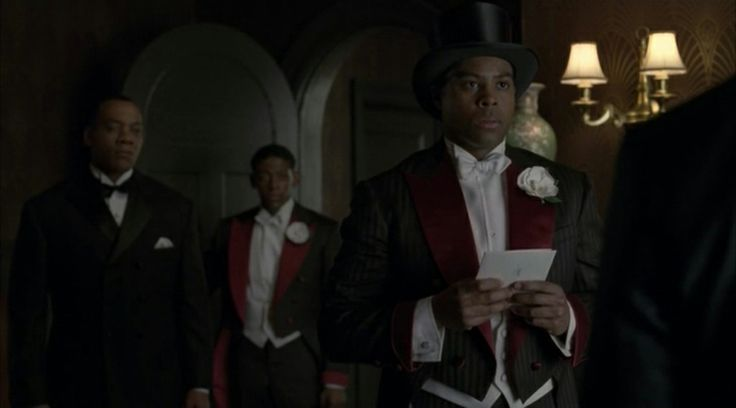 "The Bible - Boardwalk Empire Season 4 Episode 2 - ""Resignation"". ""A servant is not greater than his master, nor is a messenger greater than the one who dispatched him."" John 13:16"