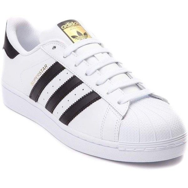 adidas superstar sport