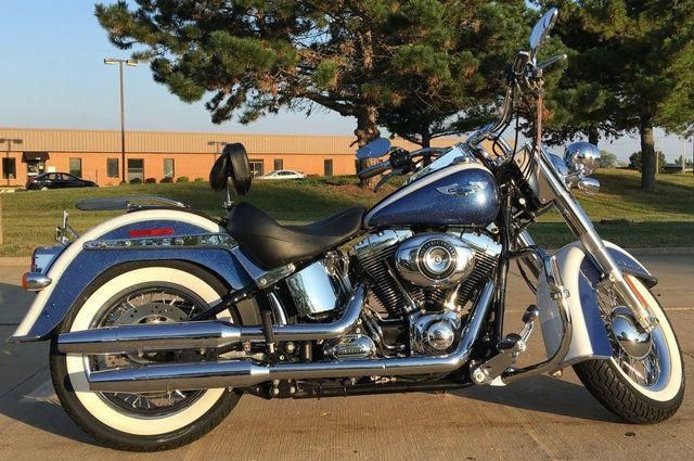 Harley Davidson Softail Deluxe For Sale Uk Harleydavidsonsoftail Harley Davidson Touring Softail Deluxe Harley Davidson