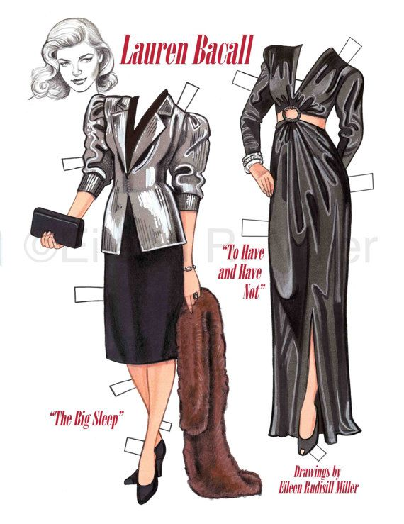 https://www.etsy.com/es/listing/202067221/lauren-bacall-commemorative-paper-doll?ref=related-0