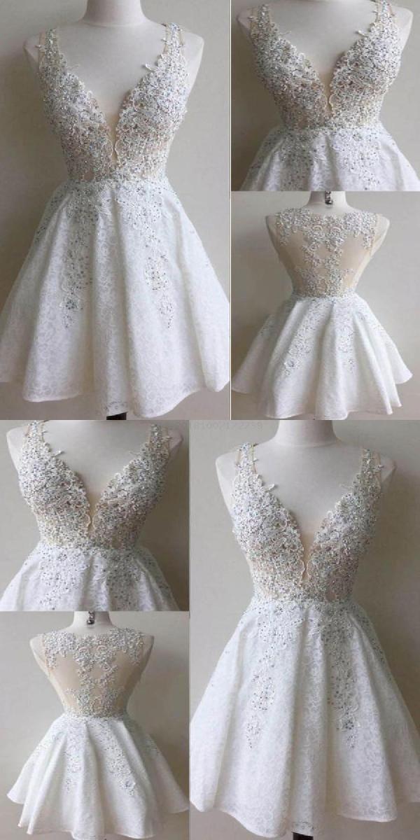 d929cc17ea Vestido Para Fiesta De Bienvenida · Prom Dresses